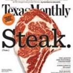 Dec 2007 Steak