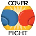 boxing_globe_icon_125x125.2