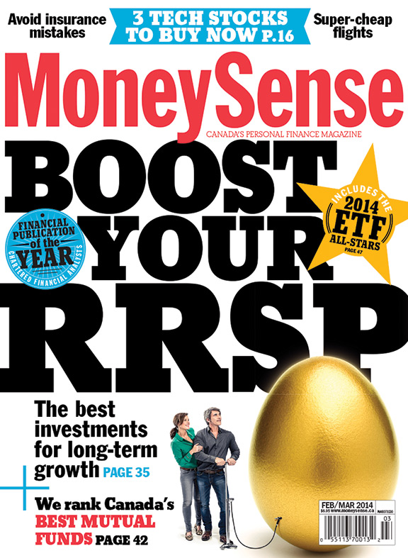 moneysense feb2014
