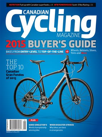 2015 Buyers Guide (Small)
