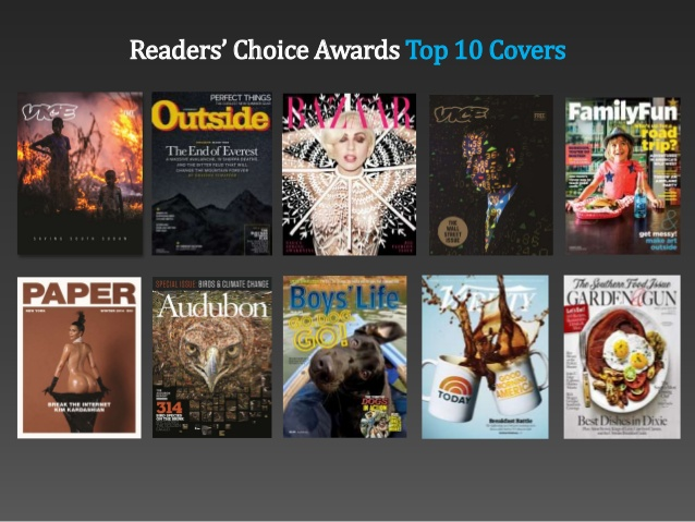 best-cover-contest-2015-24-638
