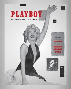 playboys-first-magazine-december-1953-marilyn-monroe-reprint_550-239x300