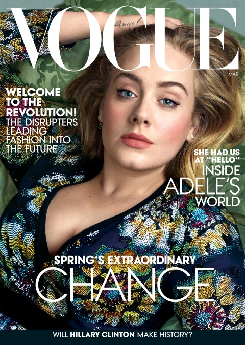 adele-vogue-cover-march-2016 (Small)