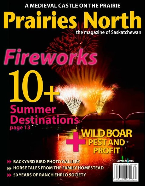 PN Summer 2016 cover (Small)